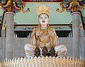 29 Rocana Buddha from Front (35187781385).jpg