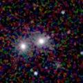 2MASS NGC 7035 and NGC 7035A.jpg