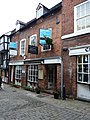 2 Butcher Row, Shrewsbury.jpg
