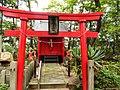 2 Chome Kitashinmachi, Sakata-shi, Yamagata-ken 998-0062, Japan - panoramio (11).jpg