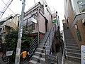 2 Chome Kitazawa, Setagaya-ku, Tōkyō-to 155-0031, Japan - panoramio (294).jpg