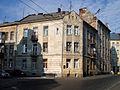 2 Korotka Street, Lviv (01).jpg