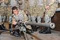 2nd Cavalry Regiment Small Unit Exchange with the Turkish army 111206-A-HE359-108.jpg