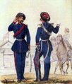 2nd Regiment of Polish Sultan Cossacks.png