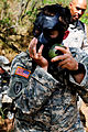 3-25 AVN field training exercise 130806-A-UG106-127.jpg