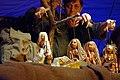 3.9.16 3 Pisek Puppet Festival Saturday 067 (29421220146).jpg