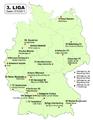 3. Fussball-Liga Deutschland 2012-2013.png