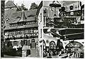 30229-Meißen-1980-Vincenz Richter-Brück & Sohn Kunstverlag.jpg