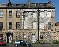 31-32 Portland Square, Bristol (geograph 3779349).jpg