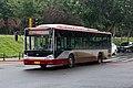 3125728 at Gongyi Dongqiao (20210721142404).jpg