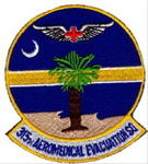 315 Aeromedical Evacuation Sq emblem (old).png