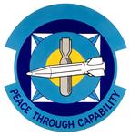 320 Munitions Maintenance Sq emblem.png