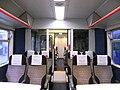 321403 First Class Interior.jpg