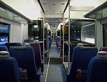 Heathrow Express - Wikipedia