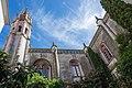 33537-Lisbon (35989141090).jpg