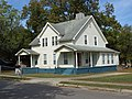 3417 North Broad Pl Huntsville Oct 2011.jpg