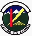 341 Comptroller Sq emblem.png