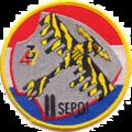 34th Expeditionary Bomb Squadron - 1 - ACC - Emblem.png
