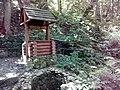 35-211-5004 Казавчинські скелі Лютинська 168.jpg
