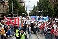 350 Banner on Swanston Street (4177936463).jpg