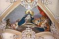 3582 - Catania - Giuseppe Sciuti (1834-1911), Soffitto della Collegiata - Foto Giovanni Dall'Orto, 5-July-2008.jpg