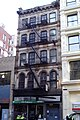 359 Broadway.jpg