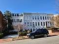 35th Street NW, Georgetown, Washington, DC (45693265045).jpg
