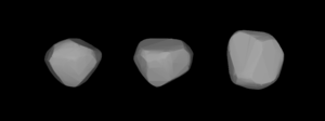 372Palma (Lightcurve Inversion).png