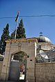 376 Jerusalem.jpg