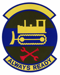 377 Civil Engineering Sq emblem.png