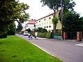 39326 Wolmirstedt, Germany - panoramio - Marc Dorendorf (13).jpg