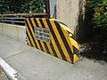 3950NAIA Road Pasay City Bridges Parañaque Landmarks 02.jpg