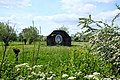 3981 Bunnik, Netherlands - panoramio (114).jpg