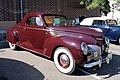 39 Lincoln Zephyr 3 Window Coupe (7810936008).jpg