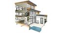 3D Home Cut-Away .png