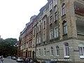 3 Marcinkowskiego Street in Nysa, Poland.jpg