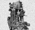 3 exp engine partial.png