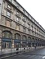 3 rue de la Coutellerie, Paris 4e.jpg