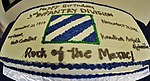 3rd Infantry Division turns 95 in Afghanistan 121121-A-DL064-038.jpg