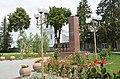 4. Шаргород Пам'ятник воїнам - афганцям.jpg