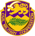 401 CA Bn DUI.png