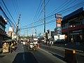 4064Teresa Morong Road 25.jpg