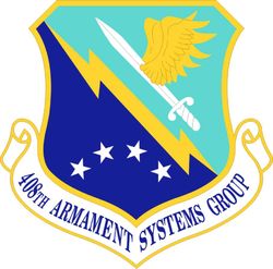 408th Armament Systems Group.PNG