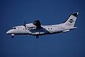 412aq - Cirrus Airlines Dornier 328-110, D-COSA@ZRH,03.07.2006 - Flickr - Aero Icarus.jpg