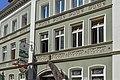 418-Wappen Bamberg Sandstr-18.jpg