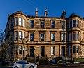 42-76 Queen's Drive, Glasgow, Scotland.jpg