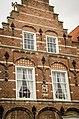 4285 Woudrichem, Netherlands - panoramio (59).jpg