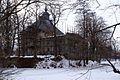428vik Pałac w Bagieńcu. Foto Barbara Maliszewska.jpg