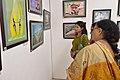 43rd PAD Group Exhibition - Kolkata 2017-06-20 0164.JPG