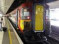 442417 Gatwick Express Victoria to Brighton 1A36 (19563527325).jpg